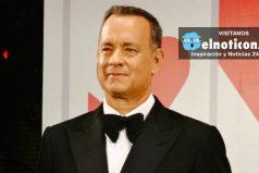 Las fuertes declaraciones de Tom Hanks contra las elecciones presidenciales de EE. UU