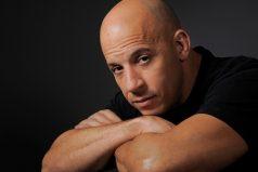 ¿Sabías que Vin Diesel no iba a protagonizar Rápido y Furioso? Este actor estuvo a punto que hacerlo