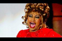 ¿Recuerdas a Celia Cruz? 8 secretos que no conocías ¡jamás la olvidaremos!