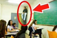Métodos para evitar trampas en los exámenes ¡Los profesores amarán este video!