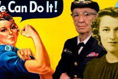 10 grandes mujeres inventoras de la historia ¡like por las mujeres!
