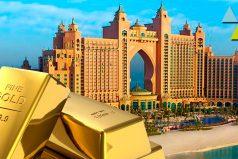 ¿Te gustaría conocer Dubai? 10 increíbles curiosidades que no conocías ¡es la locura!