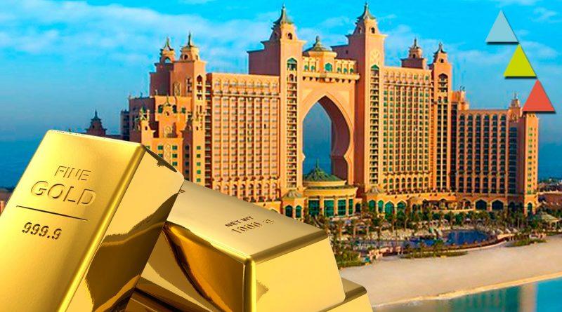 10-increíbles-curiosidades-de-Dubai-que-no-conocías