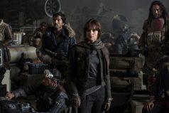 'Star Wars': Un actor de la saga cuenta cómo 'La Guerra de las Galaxias' ha ayudado a que haya diversidad en Hollywood