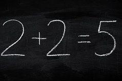 Trucos matemáticos para sorprender a tus amigos. ¡Esto es lo que deberían habernos enseñado en la escuela!