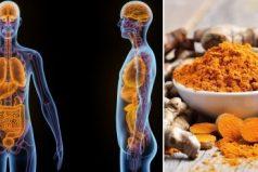 Cómo consumir la cúrcuma para prevenir el cáncer y las enfermedades cardíacas