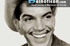 6 frases de Cantinflas, ¡no podrás de la risa!