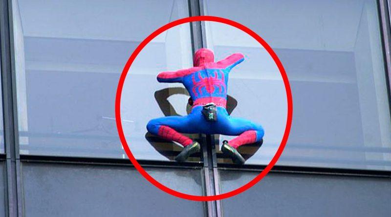 8-Spider-Man-Reales