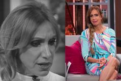 Lili Estefan quiere pedirle perdón a su madre