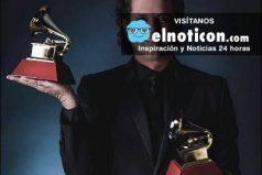 Carlos Vives te invita a verlo en Barcelona, ¡ahí estaremos!