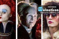 10 actores muy versátiles del cine, unos magos de la transformación