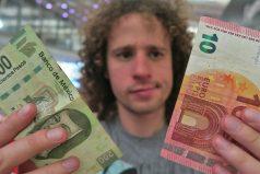 ¿Qué puedes comprar con un salario mínimo en Europa? Averígualo en este video ¡Es realmente mínimo!
