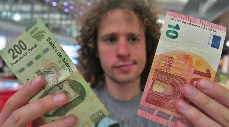 Dinero-MÉXICO-vs-EUROPA-¿para-qué-alcanza