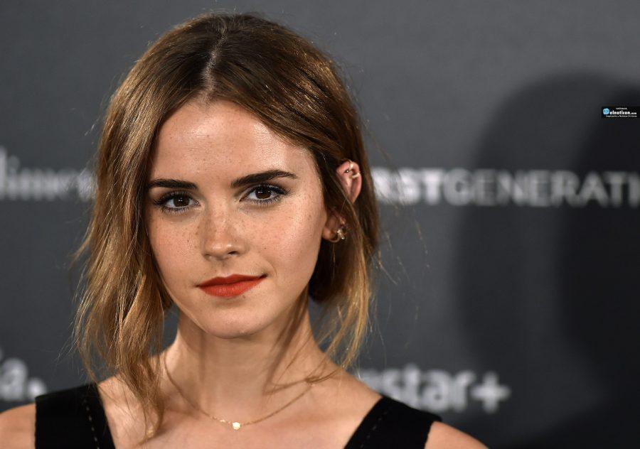 5 secretos que no sabías sobre Emma Watson, ¡bella e inteligente!
