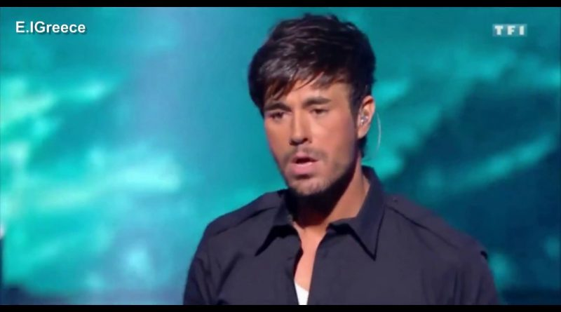 Enrique-Iglesias-at-NRJ-Music-Awards-2016