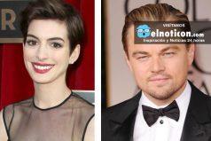 5 famosos que iniciaron sus carreras en comerciales de TV