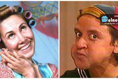 Doña Florinda volvería a actuar con compañeros de 'El Chavo del Ocho' ¡que sea pronto!