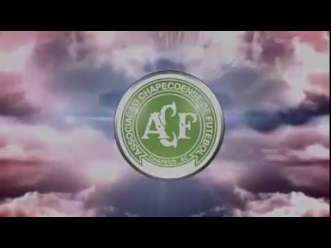 Guns-n-Roses-faz-homenagem-para-Chapecoense-LutoChape