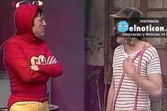Murió creador del tema de 'El Chavo del 8' y el Chapulín ¿recuerdas la canción del Chavito?