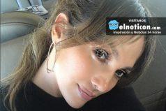Jennifer Lopez nos sigue parando el corazón con sus sensuales bailes