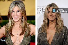 5 cosas que no sabías de Jennifer Aniston ¡nos encantaba su papel en Friends!