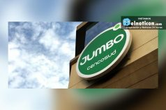 Jumbo alerta por cupón falso que se ha viralizado en redes sociales en Chile