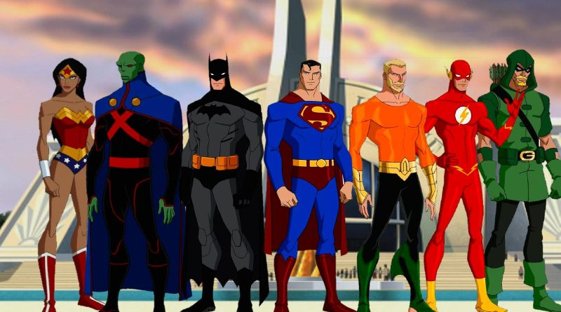 justice_league_young_justice