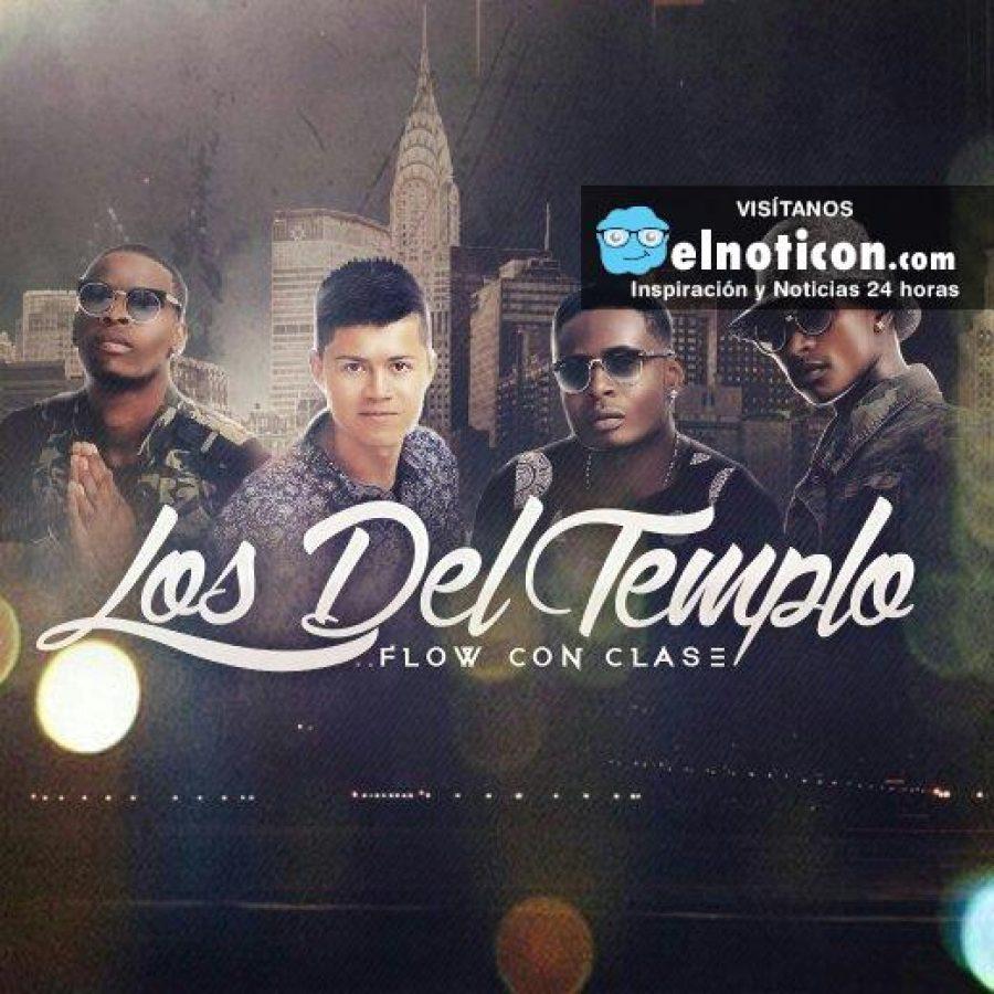 4 jóvenes le hacen el quite al desplazamiento en Bogotá al ritmo de salsa urbana ¡brillante!