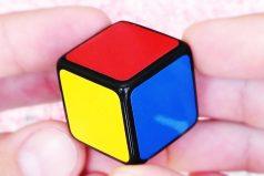 ¿Nunca pudiste armar el Cubo de Rubik? Descubre 10 alternativas más fáciles ¡Ya no tendrás excusa!