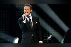 El cantante Luis Miguel tendrá serie de televisión