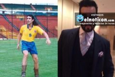 """Miguel Varoni demostró que """"El Pirulino"""" no pasa de moda ¡los puso a bailar a todos!"""