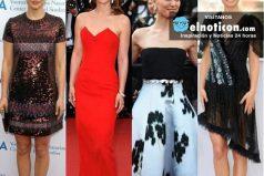 6 cosas que no sabías de Natalie Portman ¡no creerás cómo llegó al cine!
