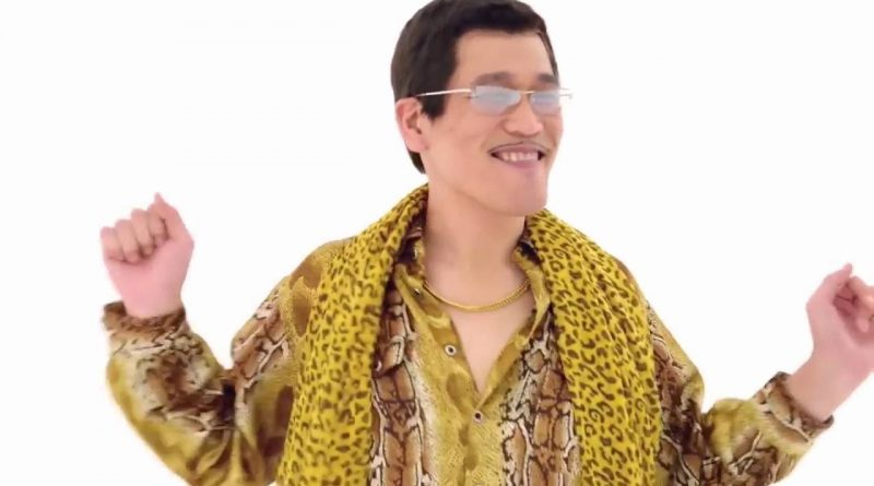 PPAP-Pen-Pineapple-Apple-Pen