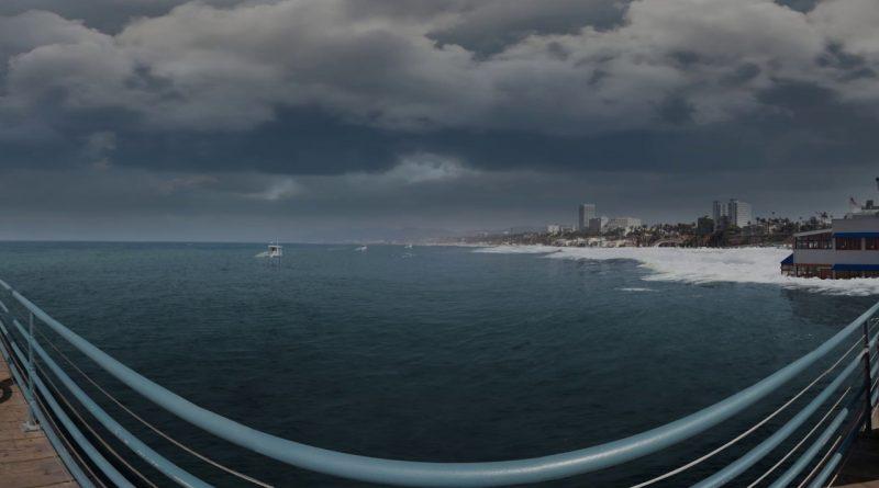 Santa-Monica-Sea-Level-Rise-360-VR