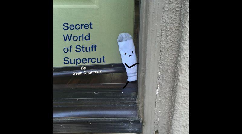 SecretWorldofStuff-SuperCut2