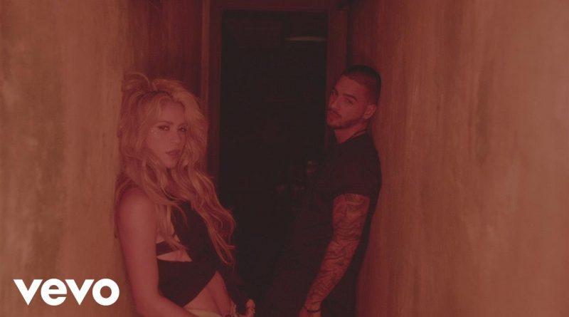 Shakira-Chantaje-Official-video-ft.-Maluma