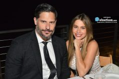 Sofía Vergara y Joe Manganiello se divorcian ¡que triste noticia!