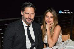 Sofía Vergara y Joe Manganiello se divorcian ¡que triste noticia!