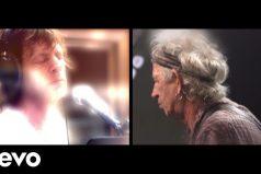 Escucha 'Hate To See You Go', uno de los sencillos del nuevo álbum de The Rolling Stones ¡Su estilo sigue intacto!