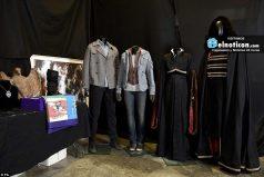 Subastan el vestuario y otros objetos de la película Crepúsculo ¿Con cuál te quedarías?