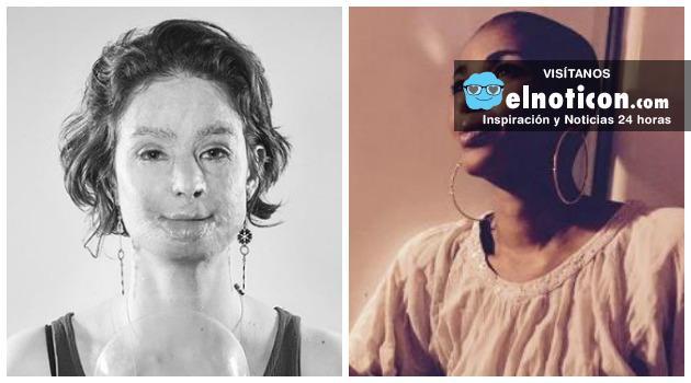 Dos colombianas entre las mujeres más influyentes e inspiradoras del mundo, según la BBC
