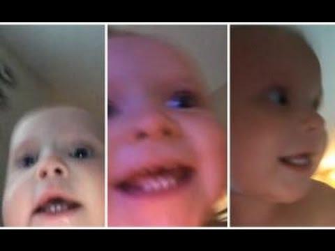 bebé-roba-teléfono-de-su-mamá-y-graba-su-huida