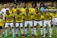 ¡La Selección se queda en Barranquilla! Así será su nueva sede deportiva