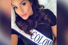 ¡Conoce la fecha de coronación de la próxima Señorita Colombia!