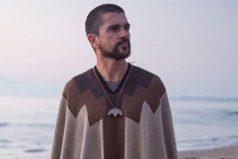 Juanes se presentará en la entrega del Nobel de Paz