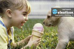 ¿Te gusta el helado? 6 beneficios de comer esta delicia, ¡mmm quiero uno YA!