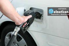 Lo que faltaba: ahora en Venezuela también escasea la gasolina