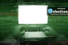 Hackers accedieron a datos personales de marinos de la Armada de Estados Unidos