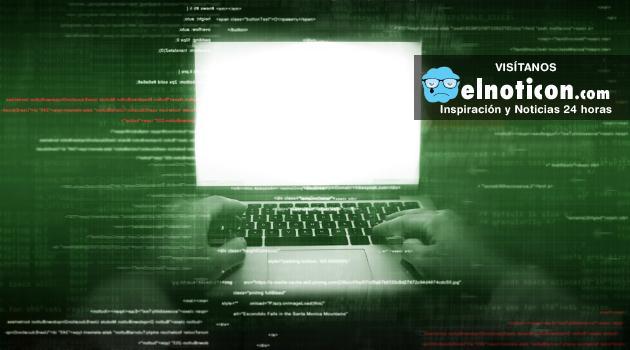 Hackers accedieron a datos personales de la Armada de Estados Unidos