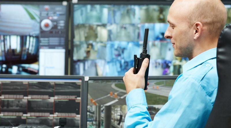 Premier Communication Electronics